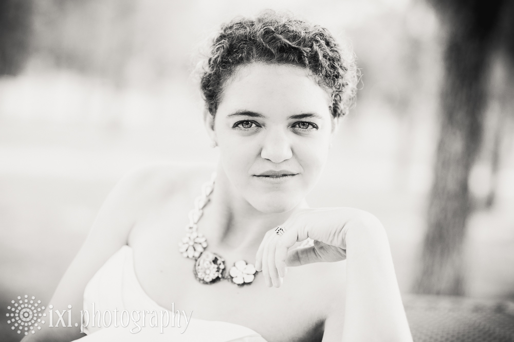 Kia_Bridal-165_austin-tx-photographer