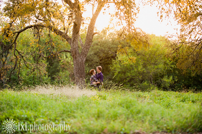 Kate_and_Jacob-301_austin-tx-wedding-photographer