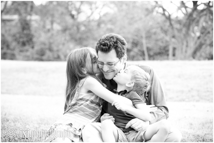 Fleming-132_austin-tx-family-photographer-2