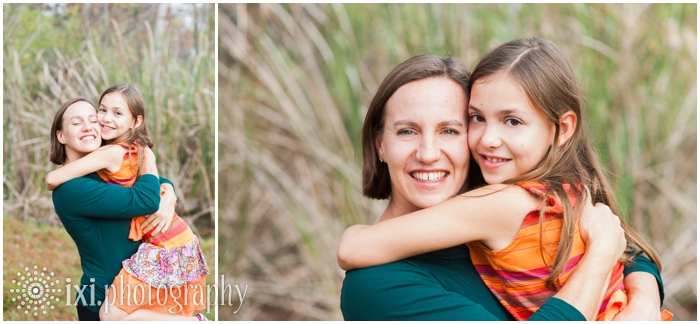 Fleming-135_austin-tx-family-photographer