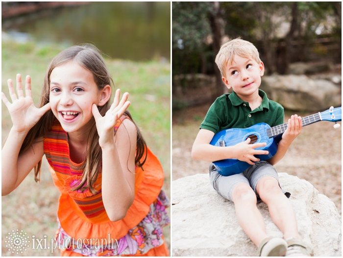 Fleming-145_austin-tx-family-photographer