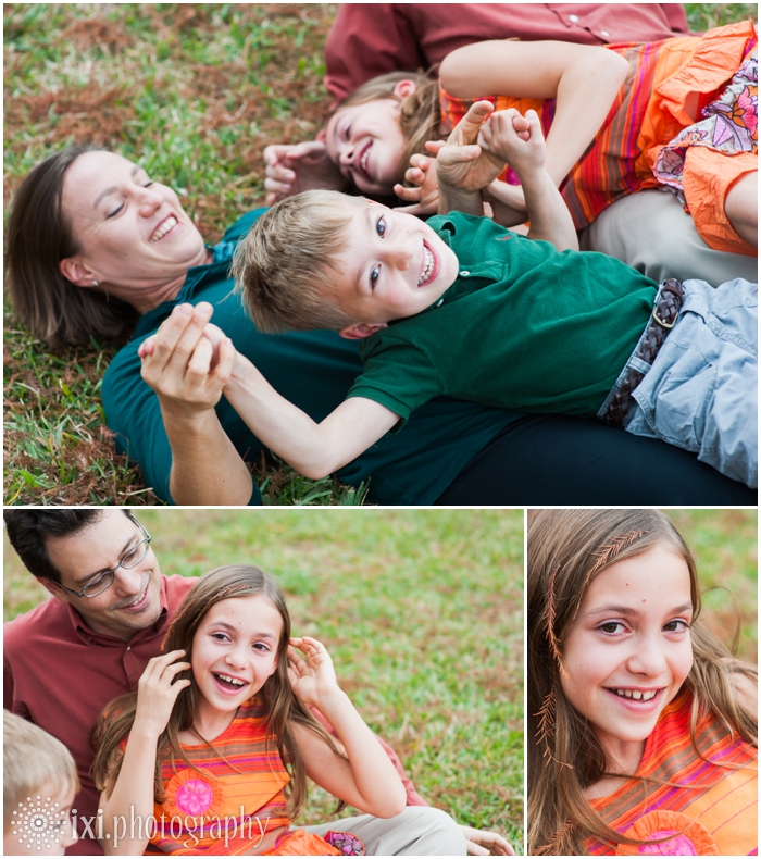 Fleming-14_austin-tx-family-photographer