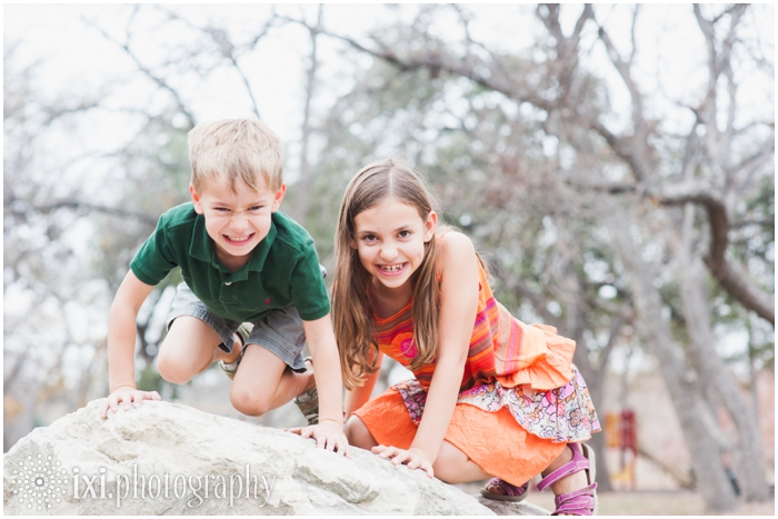 Fleming-166_austin-tx-family-photographer