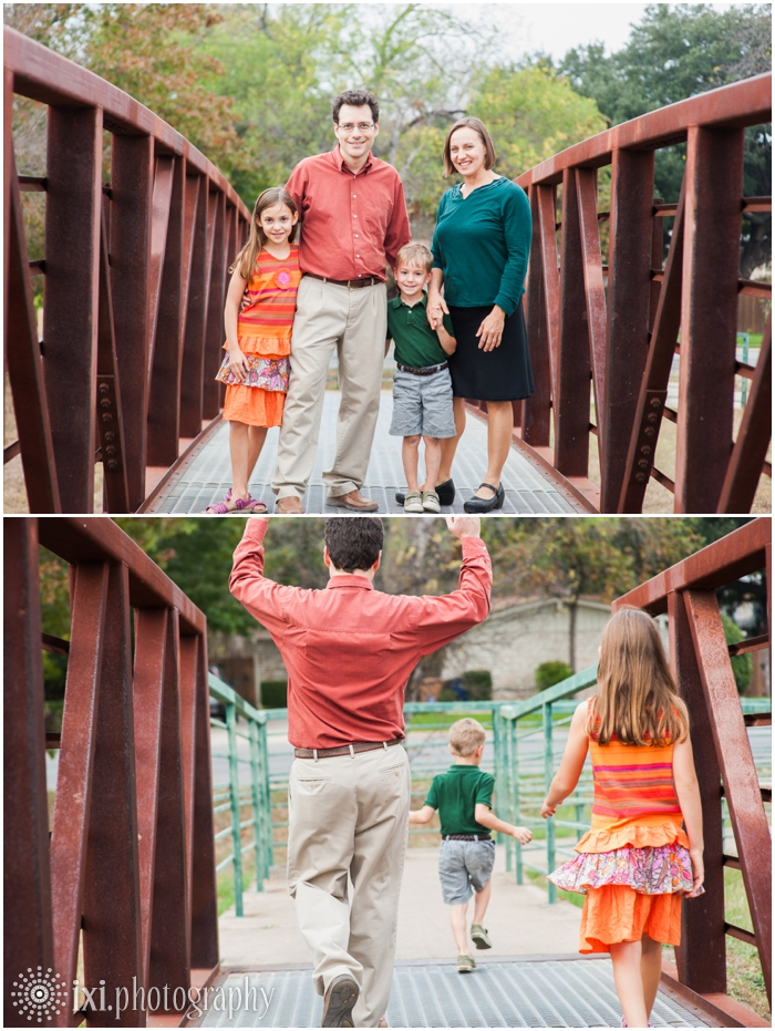 Fleming-172_austin-tx-family-photographer