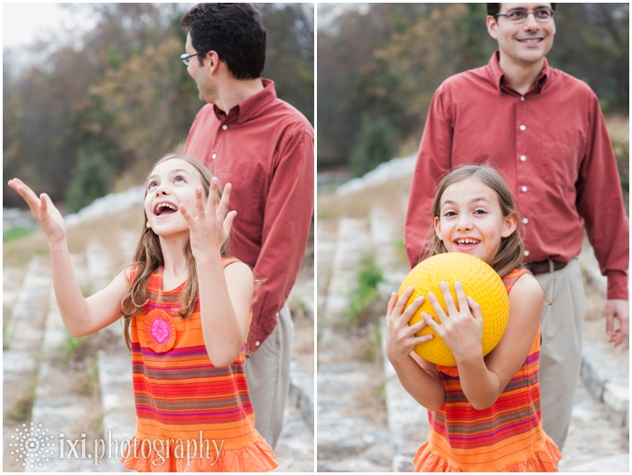 Fleming-186_austin-tx-family-photographer