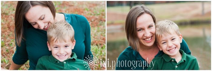 Fleming-23_austin-tx-family-photographer