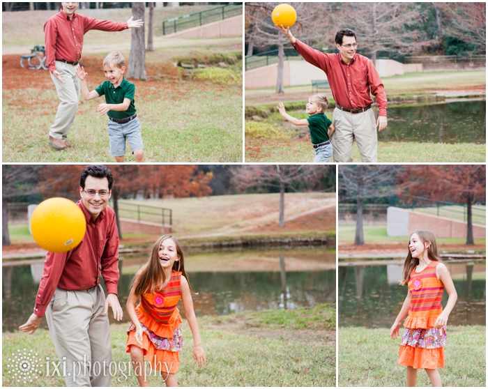 Fleming-3_austin-tx-family-photographer