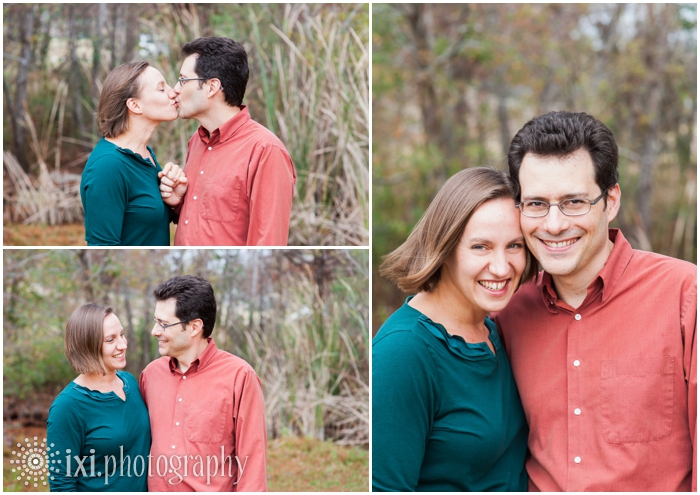 Fleming-97_austin-tx-family-photographer
