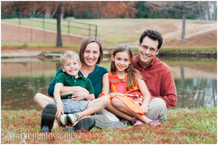 Fleming-9_edit_austin-tx-family-photographer