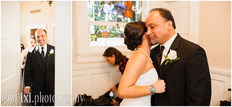 Alycia_Kasey_Wedding-126_austin-tx-church-wedding