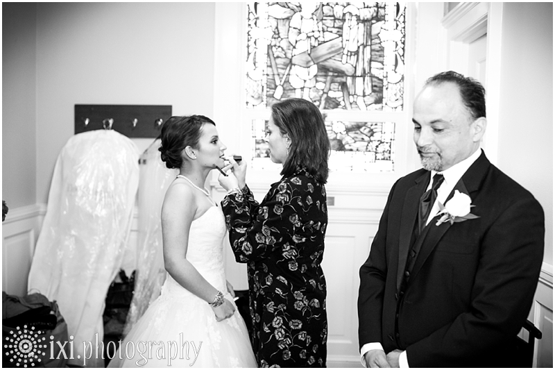 Alycia_Kasey_Wedding-130_austin-tx-church-wedding
