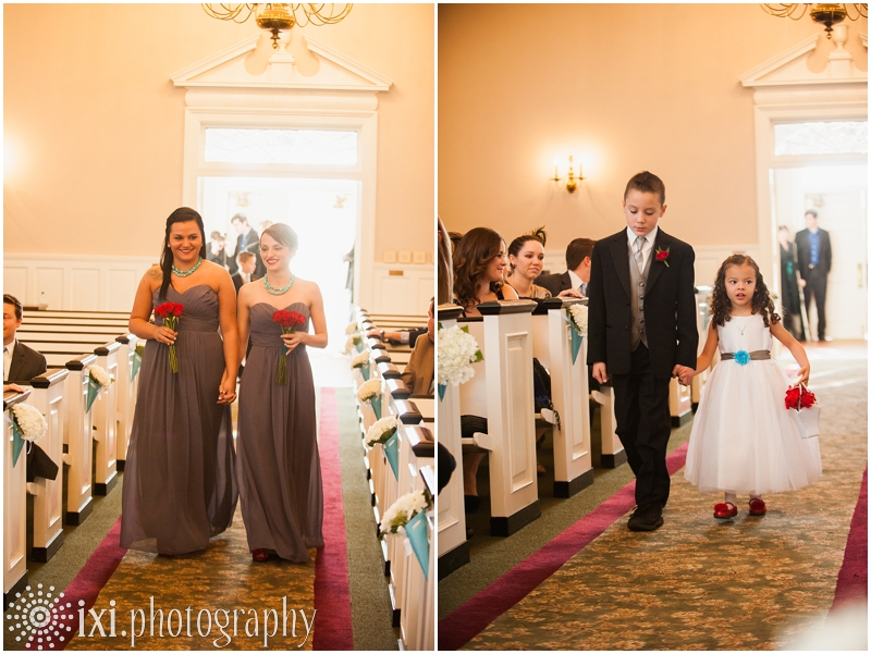 Alycia_Kasey_Wedding-155_austin-tx-church-wedding