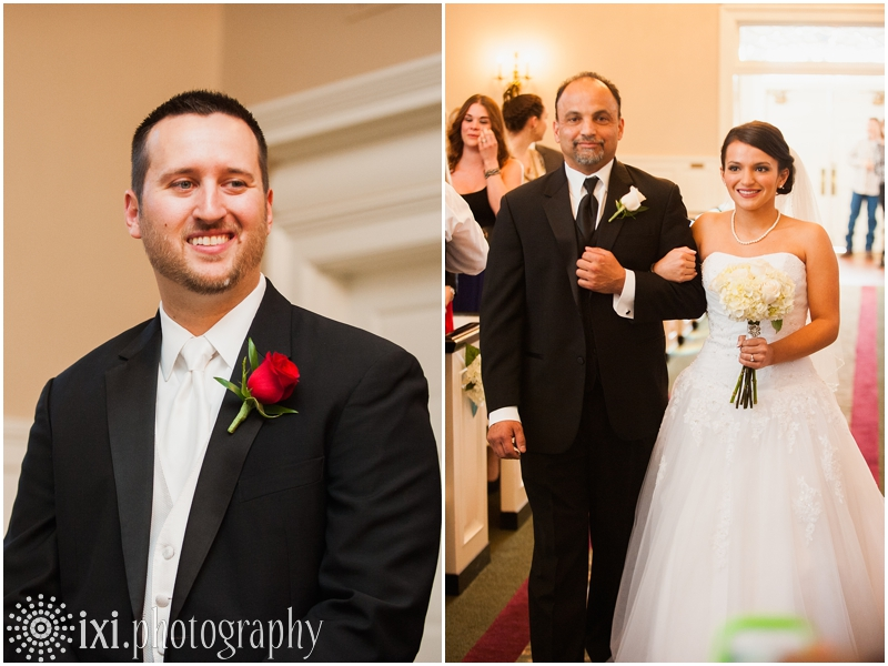 Alycia_Kasey_Wedding-163_austin-tx-church-wedding