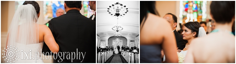 Alycia_Kasey_Wedding-168_austin-tx-church-wedding