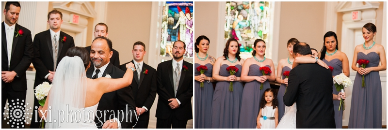 Alycia_Kasey_Wedding-172_austin-tx-church-wedding