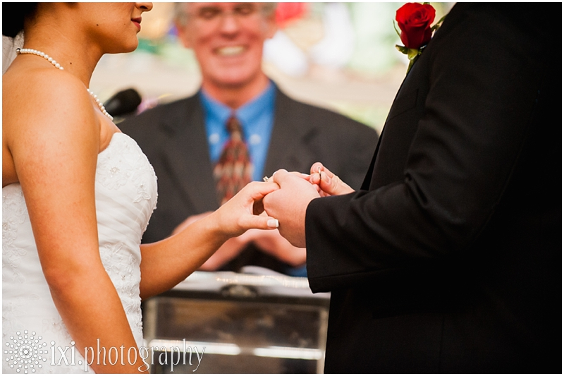 Alycia_Kasey_Wedding-192_austin-tx-church-wedding