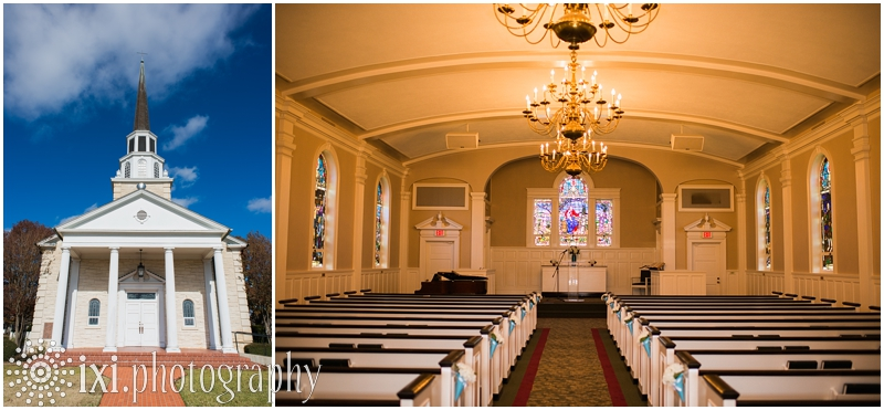 Alycia_Kasey_Wedding-1_austin-tx-church-wedding