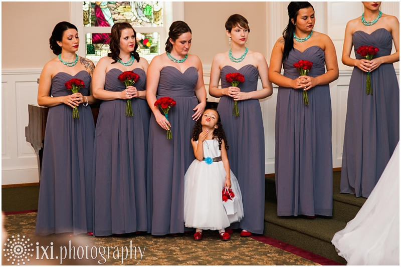 Alycia_Kasey_Wedding-200_austin-tx-church-wedding