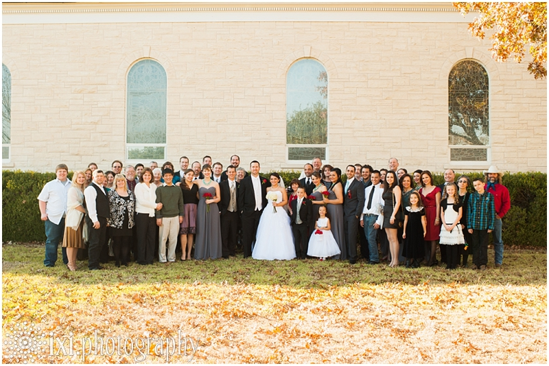 Alycia_Kasey_Wedding-210_austin-tx-church-wedding