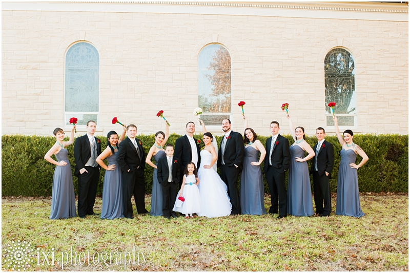 Alycia_Kasey_Wedding-237_austin-tx-church-wedding
