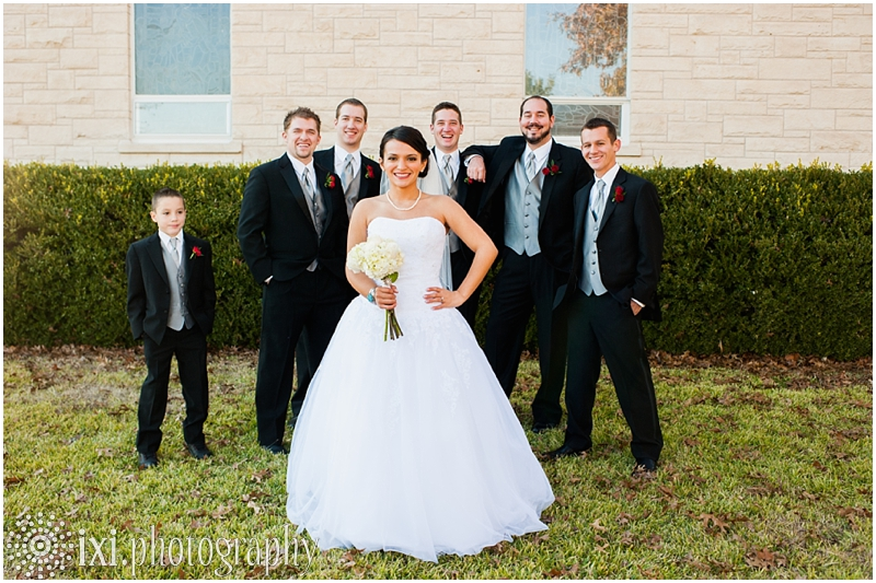 Alycia_Kasey_Wedding-239_austin-tx-church-wedding