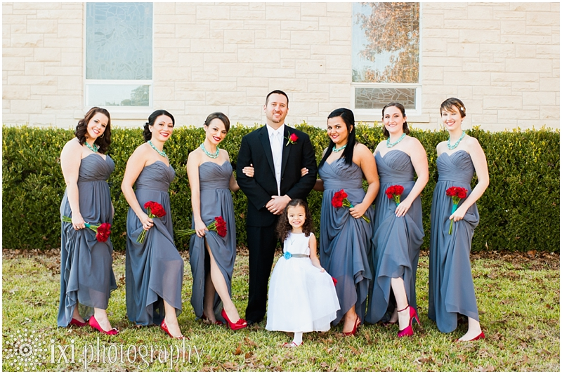 Alycia_Kasey_Wedding-240_austin-tx-church-wedding