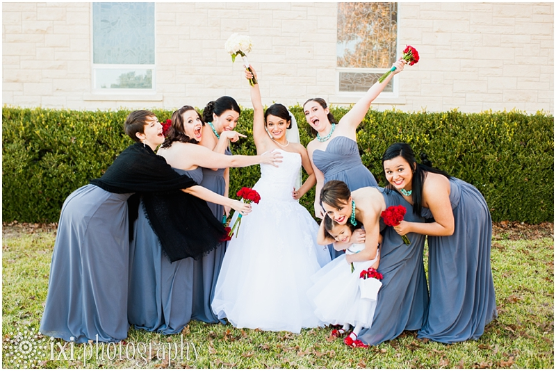 Alycia_Kasey_Wedding-256_austin-tx-church-wedding