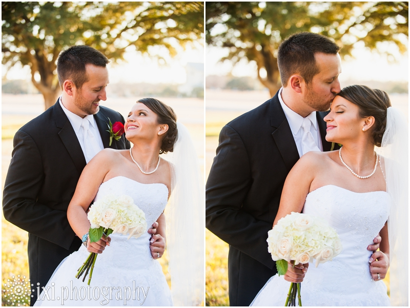 Alycia_Kasey_Wedding-260_austin-tx-church-wedding