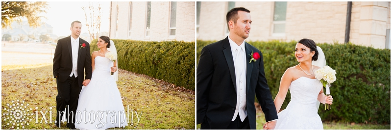 Alycia_Kasey_Wedding-268_austin-tx-church-wedding