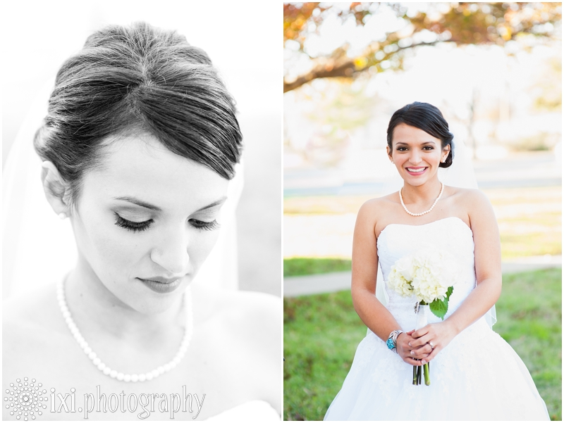 Alycia_Kasey_Wedding-274_austin-tx-church-wedding