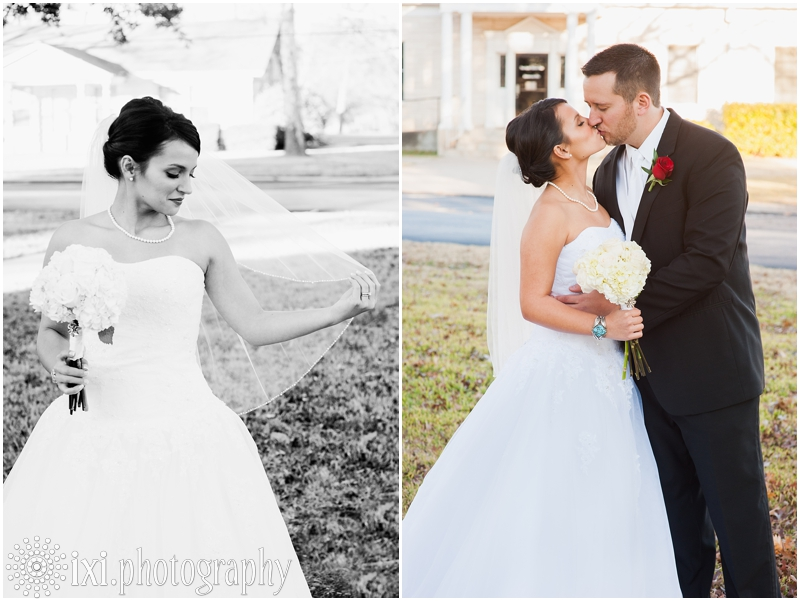 Alycia_Kasey_Wedding-280_austin-tx-church-wedding