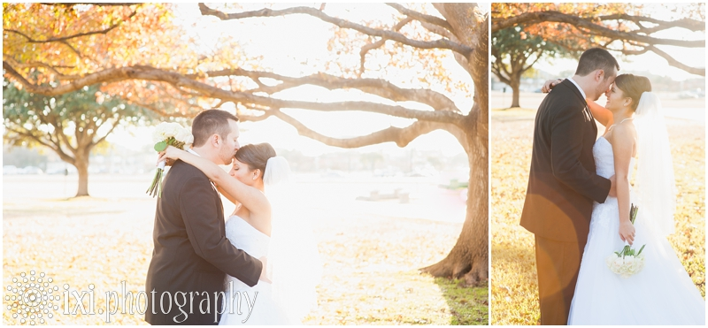 Alycia_Kasey_Wedding-284_austin-tx-church-wedding