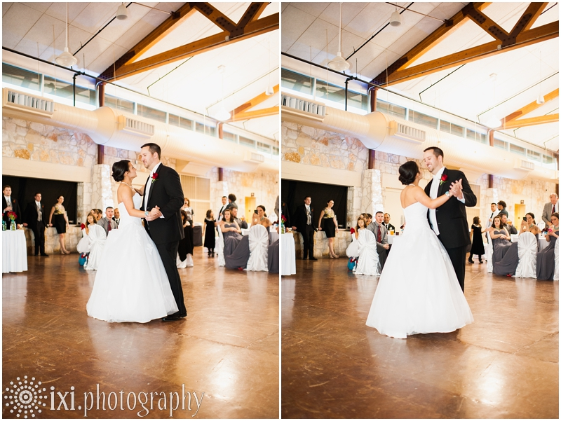 Alycia_Kasey_Wedding-307_austin-tx-church-wedding