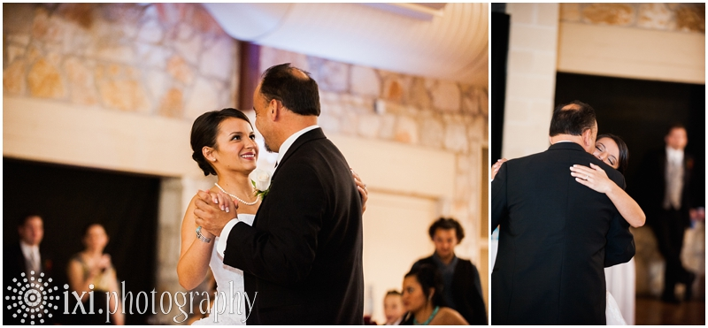 Alycia_Kasey_Wedding-310_austin-tx-church-wedding