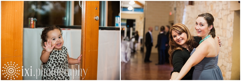 Alycia_Kasey_Wedding-342_austin-tx-church-wedding