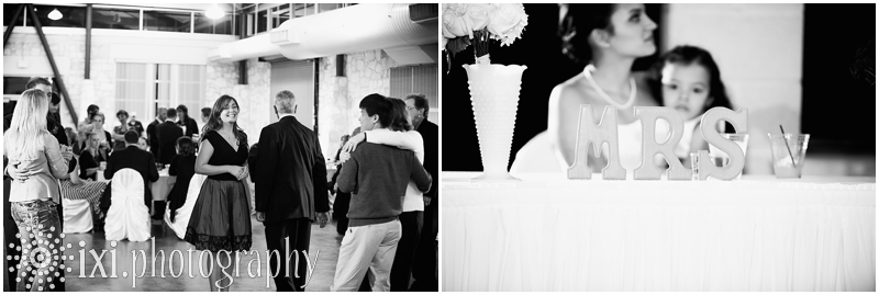 Alycia_Kasey_Wedding-366_austin-tx-church-wedding