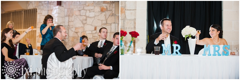 Alycia_Kasey_Wedding-400_austin-tx-church-wedding