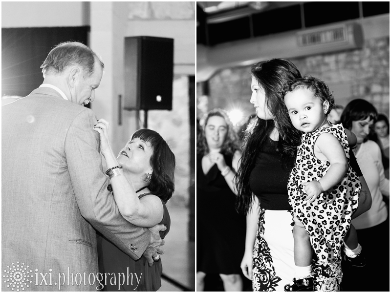 Alycia_Kasey_Wedding-418_austin-tx-church-wedding