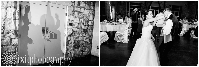 Alycia_Kasey_Wedding-421_austin-tx-church-wedding