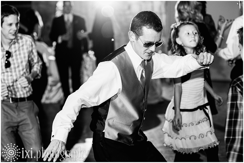 Alycia_Kasey_Wedding-491_austin-tx-church-wedding