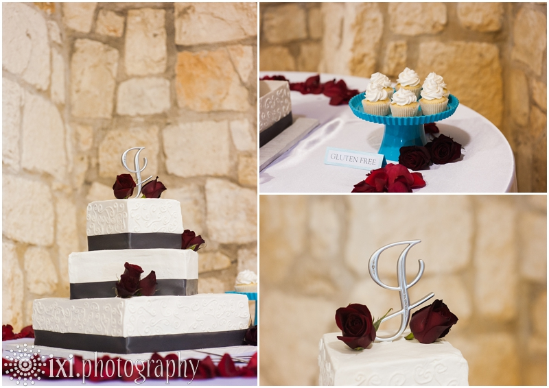 Alycia_Kasey_Wedding-501_austin-tx-church-wedding