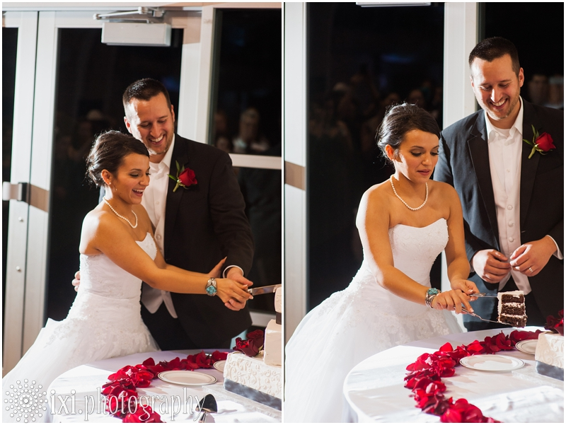 Alycia_Kasey_Wedding-507_austin-tx-church-wedding