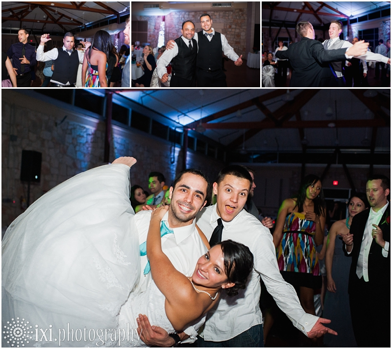 Alycia_Kasey_Wedding-641_austin-tx-church-wedding