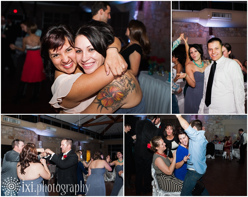Alycia_Kasey_Wedding-666_austin-tx-church-wedding