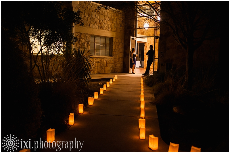 Alycia_Kasey_Wedding-671_austin-tx-church-wedding