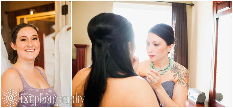 Alycia_Kasey_Wedding-78_austin-tx-church-wedding