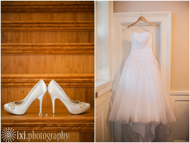 Alycia_Kasey_Wedding-96_austin-tx-church-wedding