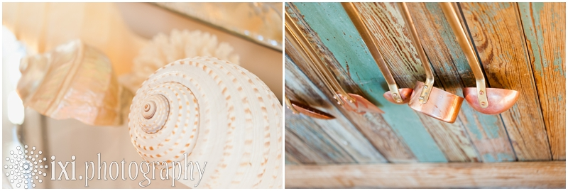 Le_San_Michelle-112_rustic-wedding-venue-tx