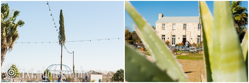 Le_San_Michelle-174_rustic-wedding-venue-tx