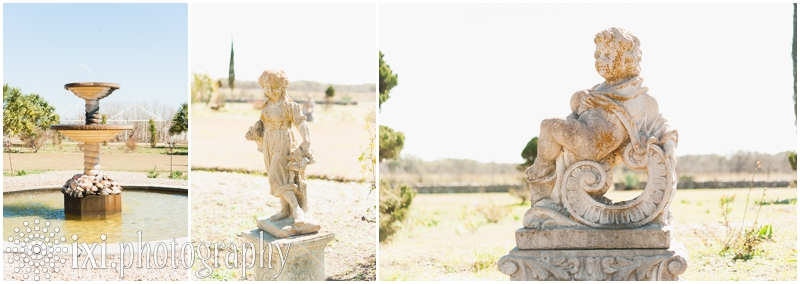 Le_San_Michelle-180_rustic-wedding-venue-tx